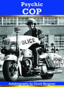 book_psychic-cop-by-chuck-bergman